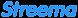 Streema - Online Radio Stations