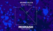 "Din playlistul ""Saturday Dance Night"" : Keanu Silva – Risk it Al"