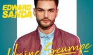 Edward Sanda lansează un nou single – Haine scumpe
