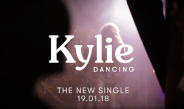 New in playlist : Kylie Minogue – Dancing