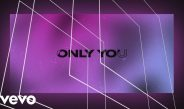 Saturday Dance Night playlist : Shift K3Y – Only You
